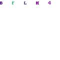 IDYR The Art of Moroccan Boucherouite Meet EcoConsciousness